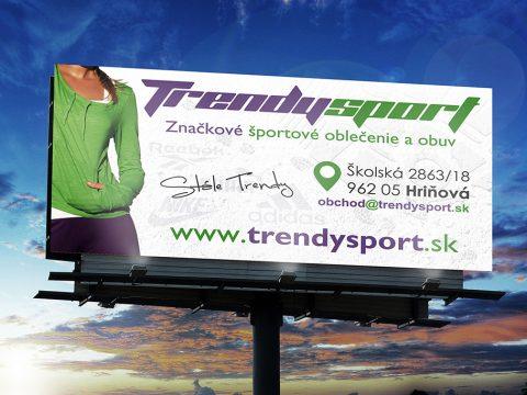 graphic-trendysport