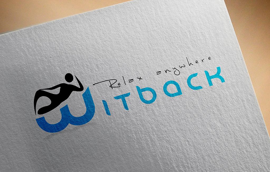 logo-witback