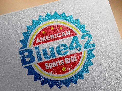 logo-blue42
