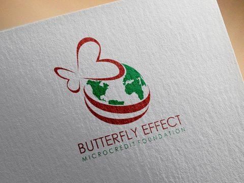 logo-butter
