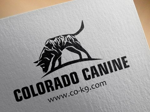 logo-coloradocanine