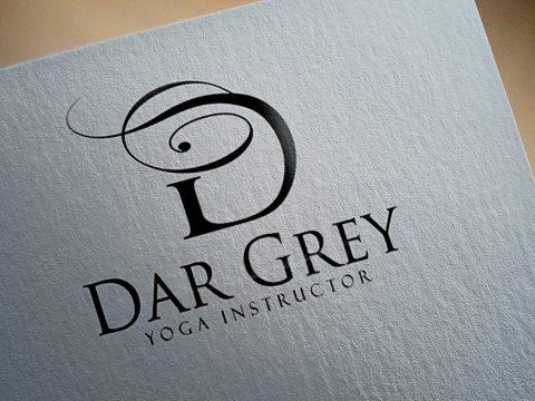 logo-dg