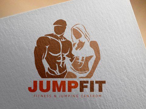 logo-jumpfit