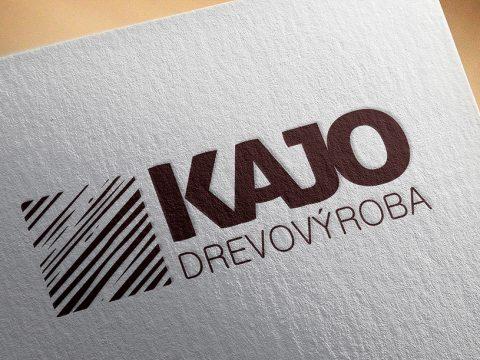 logo-kajo