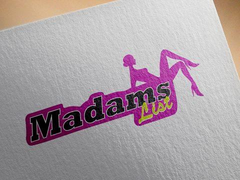 logo-madamslist