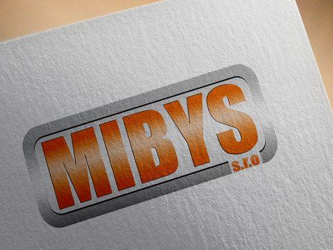 logo-mibys