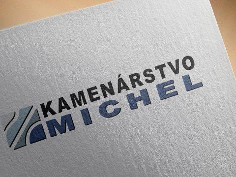 logo-michel