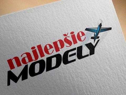 logo-modely