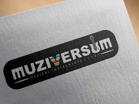 logo-musiversum