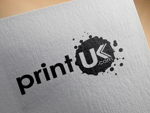 logo-printuk