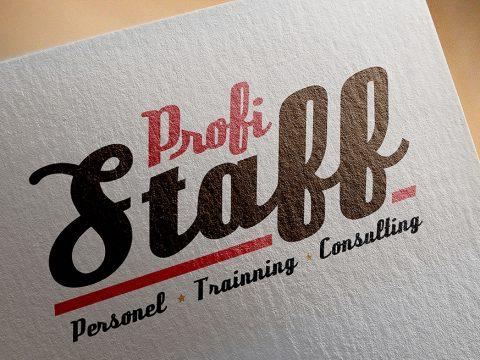 logo-proofistaff