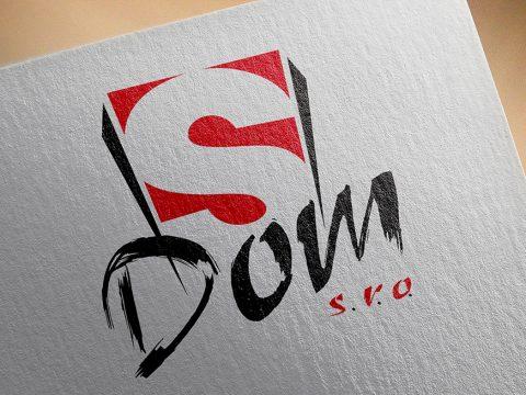 logo-sdom