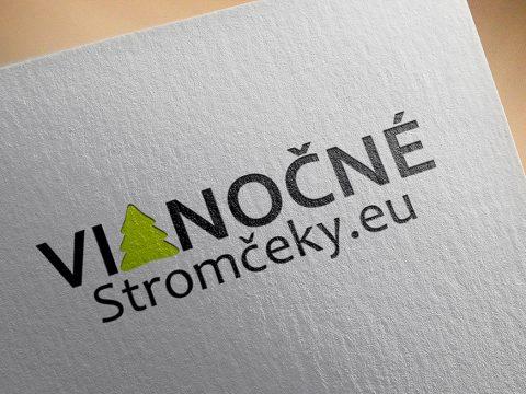 logo-vianocnestromcekyeu