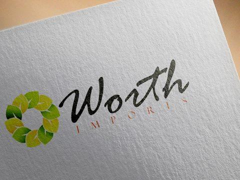 logo-worth