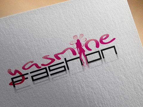 logo-yasmine
