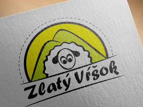 logo-zlatyvrsok
