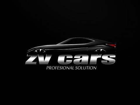logo-zvcars