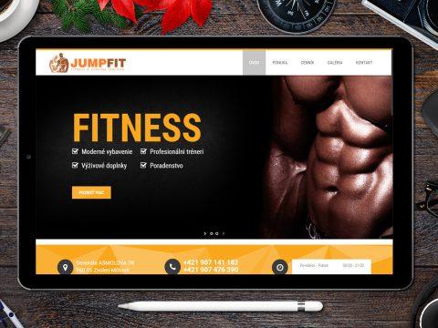 web-jumpfit
