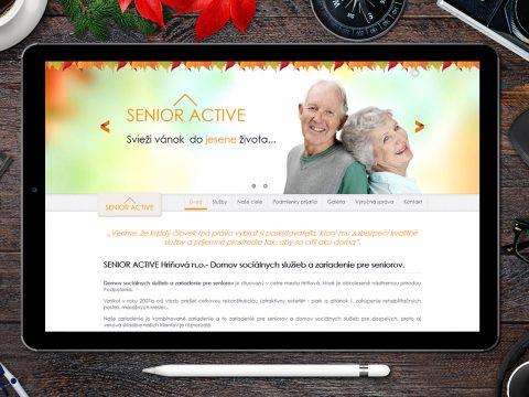 web_senior