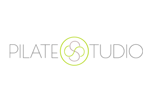 pilatestudio logo