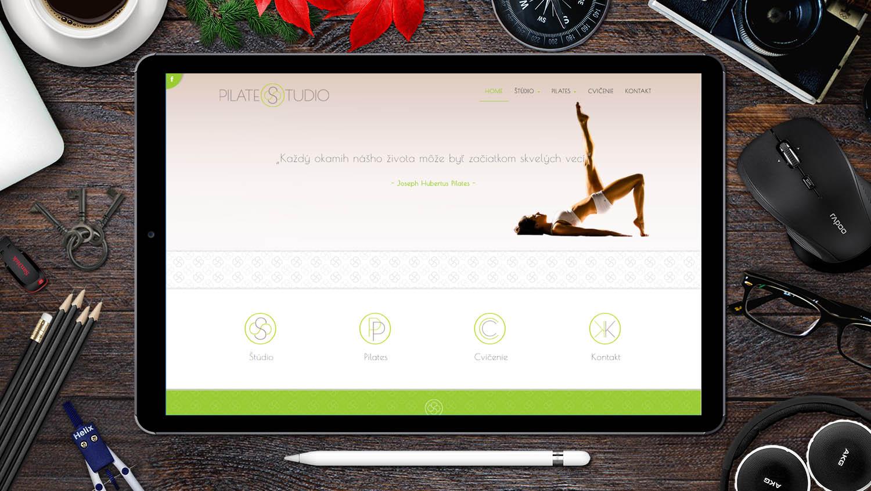 web-pilatestudio